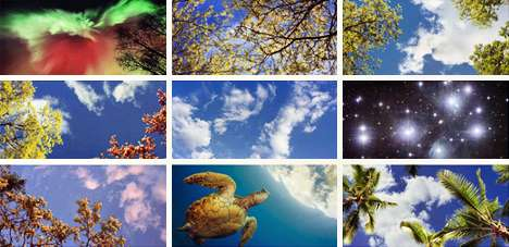 نصب آسمان مجازی در یاسوج, قیمت آسمان مجازی در یاسوج, سقف آسمان مجازی در یاسوج, چاپ آسمان مجازی در یاسوج, آسمان مجازی سرویس بهداشتی در یاسوج, آسمان مجازی در یاسوج, آسمان مجازی آشپزخانه یاسوج | %d8%a2%d8%b3%d9%85%d8%a7%d9%86-%d9%85%d8%ac%d8%a7%d8%b2%db%8c, %d8%a2%d8%b3%d9%85%d8%a7%d9%86-%d9%85%d8%ac%d8%a7%d8%b2%db%8c-%db%8c%d8%a7%d8%b3%d9%88%d8%ac | دکوراسیون ساختمان دکوروز