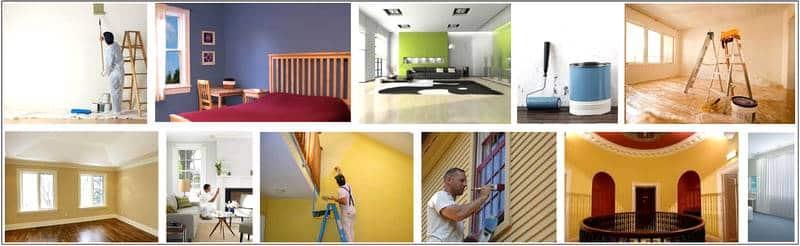 نقاشی ساختمان مازندران, نقاشی ساختمان چالوس, نقاشی ساختمان, نقاش ساختمان چالوس, مازندران, قیمت نقاشی ساختمان چالوس, رنگ آمیزی ساختمان چالوس, چالوس | painting, mazandaran, chalus, location | دکوراسیون ساختمان دکوروز