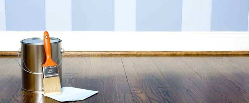 نقاشی ساختمان مشهد, نقاشی ساختمان خراسان رضوی, نقاشی ساختمان, نقاش ساختمان مشهد, مشهد, قیمت نقاشی ساختمان مشهد, رنگ آمیزی ساختمان مشهد, خراسان رضوی | painting, mashhad, razavi-khorasan, location | دکوراسیون ساختمان دکوروز