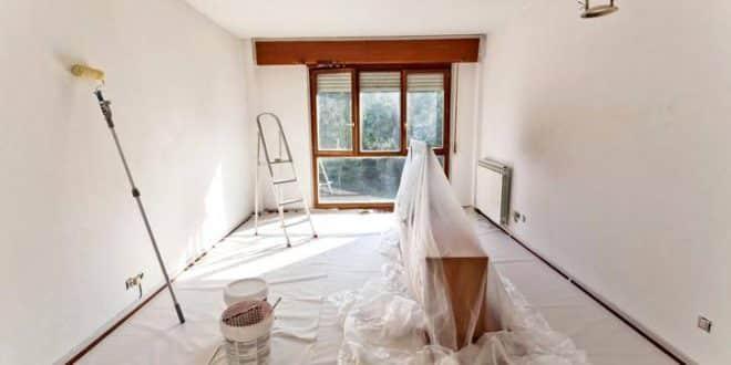 ویژگی كاغذ دیواری, نصب آسان کاغذ دیواری, مقایسه کاغذ دیواری طرح دار و رنگ, مقایسه کاغذ دیواری ساده و رنگ, کیفیت کاغذ دیواری, کاغذ دیواری و رنگ, قیمت کاغذ دیواری, دوام کاغذ دیواری, ترکیب رنگ و کاغذ دیواری | %d9%86%d9%82%d8%a7%d8%b4%db%8c-%d8%b3%d8%a7%d8%ae%d8%aa%d9%85%d8%a7%d9%86, %d8%af%da%a9%d9%88%d8%b1%d8%a7%d8%b3%db%8c%d9%88%d9%86-%d9%85%d9%86%d8%b2%d9%84, %d8%af%da%a9%d9%88%d8%b1%d8%a7%d8%b3%db%8c%d9%88%d9%86-%da%a9%d8%a7%d8%ba%d8%b0-%d8%af%db%8c%d9%88%d8%a7%d8%b1%db%8c | دکوراسیون ساختمان دکوروز