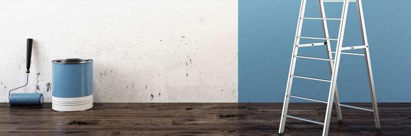 نقاشی ساختمان تهران, نقاشی ساختمان پرند, نقاشی ساختمان, نقاش ساختمان پرند, قیمت نقاشی ساختمان پرند, رنگ آمیزی ساختمان پرند, تهران, پرند | painting, parand, location, tehran-province | دکوراسیون ساختمان دکوروز