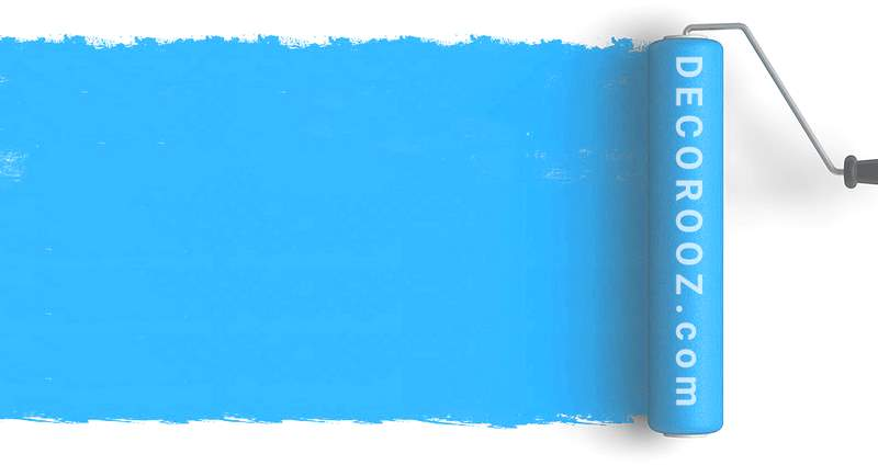 نمونه کار نقاشی ساختمان در سنندج, نقاشی کناف در سنندج, نقاشی ساختمان کردستان, نقاشی ساختمان دیوار سنندج, نقاشی ساختمان در سنندج, نقاشی رنگ روغن ساختمان در سنندج, نقاش ساختمان سنندج, نرخ نقاشی ساختمان در سنندج, مولتی کالر سنندج, کنیتکس سنندج, کارگر نقاش ساختمان سنندج, کار نقاشی ساختمان در سنندج, قیمت نقاشی ساختمان متری در سنندج, قیمت نقاشی ساختمان سال 98 و 97 در سنندج, قیمت نقاشی ساختمان در کردستان, قیمت نقاشی ساختمان در سنندج, شماره تلفن نقاش ساختمان در سنندج, رنگ کار ساختمان سنندج, رنگ آمیزی ساختمان سنندج, دستمزد و اجرت نقاشی ساختمان در سنندج, خدمات نقاشی ساختمان کردستان, خدمات نقاشی ساختمان در سنندج, پتینه کاری در سنندج, بلکا سنندج, استخدام نقاش ساختمان در سنندج, اجرای نقاشی ساختمان در سنندج, اتحادیه نقاشان ساختمان سنندج | %d9%86%d9%82%d8%a7%d8%b4%db%8c-%d8%b3%d8%a7%d8%ae%d8%aa%d9%85%d8%a7%d9%86, %d9%86%d9%82%d8%a7%d8%b4%db%8c-%d8%b3%d8%a7%d8%ae%d8%aa%d9%85%d8%a7%d9%86-%d8%b3%d9%86%d9%86%d8%af%d8%ac | دکوراسیون ساختمان دکوروز