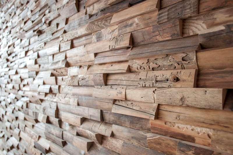 نصب و اجرای دیوارپوش در سنندج, قیمت دیوارپوش در سنندج, فروش دیوارپوش در سنندج, دیوارپوش کامپوزیت سنندج, دیوارپوش فومی در سنندج, دیوارپوش سه بعدی در سنندج, دیوارپوش سنندج, دیوارپوش چوبی در سنندج, دیوارپوش پی وی سی در سنندج, دیوارپوش بین کابینتی در سنندج, دیوارپوش آشپزخانه در سنندج | %d8%af%db%8c%d9%88%d8%a7%d8%b1%d9%be%d9%88%d8%b4, %d8%af%d9%8a%d9%88%d8%a7%d8%b1%d9%be%d9%88%d8%b4-%d8%b3%d9%86%d9%86%d8%af%d8%ac | دکوراسیون ساختمان دکوروز