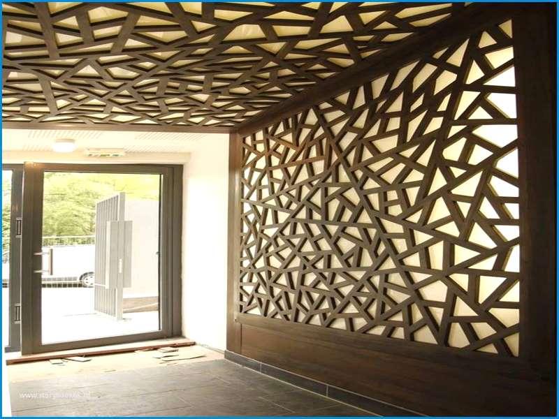 یزد, نصب دیوارپوش یزد, قیمت دیوارپوش یزد, فروش دیوارپوش یزد, دیوارپوش یزد, دیوارپوش | yazd, wallcovering, wall-decor, yazd-province, location | دکوراسیون ساختمان دکوروز