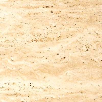 نماشویی تبریز, نماشویی آذربایجان شرقی, نماشویی, کفسابی تبریز, کفسابی آذربایجان شرقی, کفسابی, قیمت نماشویی تبریز, قیمت کفسابی تبریز, قیمت سنگسابی تبریز, سنگسابی تبریز, سنگسابی آذربایجان شرقی, سنگسابی, تبریز, آذربایجان شرقی | polishing-cleaning, tabriz, rebuilding-renovation, location, east-azerbaijan | دکوراسیون ساختمان دکوروز