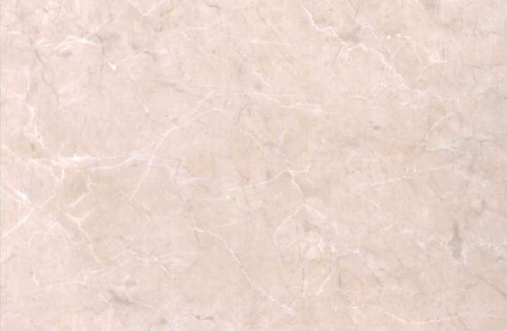 نماشویی بوشهر, نماشویی, کفسابی بوشهر, کفسابی, قیمت نماشویی بوشهر, قیمت کفسابی بوشهر, قیمت سنگسابی بوشهر, سنگسابی بوشهر, سنگسابی, بوشهر | polishing-cleaning, bushehr, rebuilding-renovation, location, bushehr-province | دکوراسیون ساختمان دکوروز