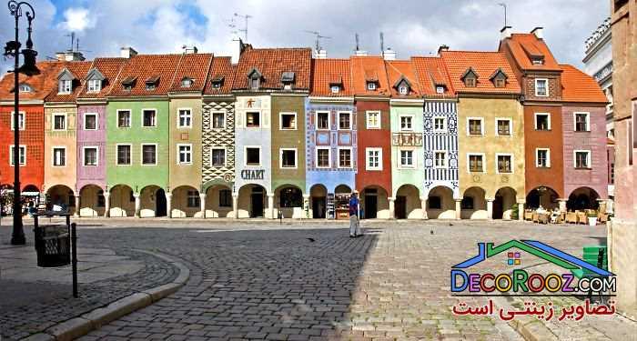 قیمت سیمان رنگی, فروش سیمان رنگی, سیمان کاری, سیمان رنگی نما, سیمان رنگی دیوار, سیمان رنگی, رنگ نمای ساختمان, اجرای سیمان رنگی | %d8%b3%db%8c%d9%85%d8%a7%d9%86-%d8%b1%d9%86%da%af%db%8c | دکوراسیون ساختمان دکوروز