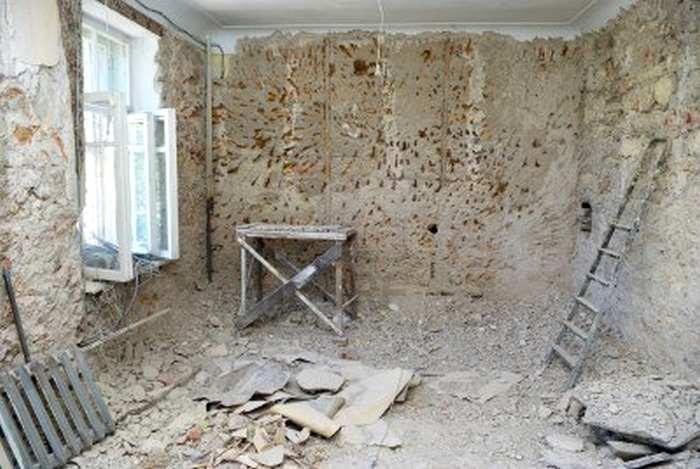 تعمیرات ساختمان, بازسازی ساختمان, بازسازی آپارتمان | %d8%af%da%a9%d9%88%d8%b1%d8%a7%d8%b3%db%8c%d9%88%d9%86-%d8%af%da%a9%d9%88%d8%b1%d9%88%d8%b2, rebuilding-renovation-blog | دکوراسیون ساختمان دکوروز