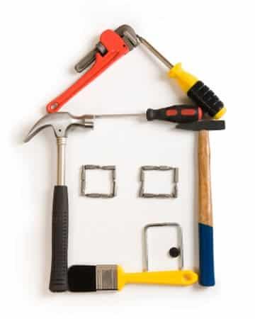 تعمیرات ساختمان, بازسازی ساختمان, بازسازی آپارتمان | %d8%af%da%a9%d9%88%d8%b1%d8%a7%d8%b3%db%8c%d9%88%d9%86-%d8%af%da%a9%d9%88%d8%b1%d9%88%d8%b2, decoration-and-rebuilding-blog | دکوراسیون ساختمان دکوروز