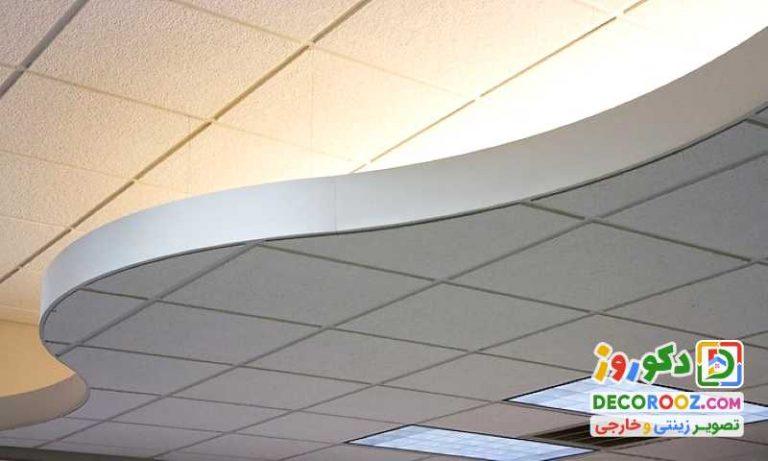 نصب تایل سقفی بوشهر, قیمت تایل سقفی بوشهر, فروش تایل سقفی بوشهر, تایل سقفی بوشهر, تایل سقفی, تایل 60*60 بوشهر, بوشهر   location, ceiling-decor, ceiling-tile, bushehr, bushehr-province   دکوراسیون ساختمان دکوروز