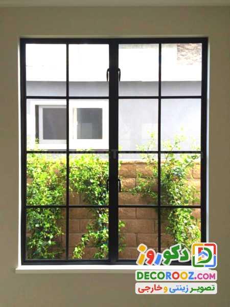 نصب درب و پنجره بوشهر, قیمت درب و پنجره بوشهر, ساخت پنجره upvc بوشهر, درب و پنجره بوشهر, درب و پنجره upvc بوشهر, درب و پنجره, پنجره دوجداره بوشهر, بوشهر | location, door-and-window, home-decorating, bushehr, bushehr-province | دکوراسیون ساختمان دکوروز