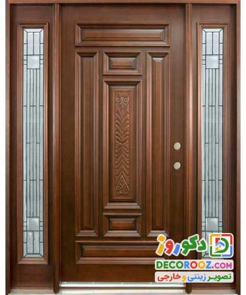 قیمت درب چوبی ارومیه, فروش درب چوبی ارومیه, ساخت درب چوبی ارومیه, درب چوبی ارومیه, درب چوبی آذربایجان غربی, درب چوبی, ارومیه, آذربایجان غربی | location, wood-decor, wooden-door, urmia, west-azerbaijan | دکوراسیون ساختمان دکوروز