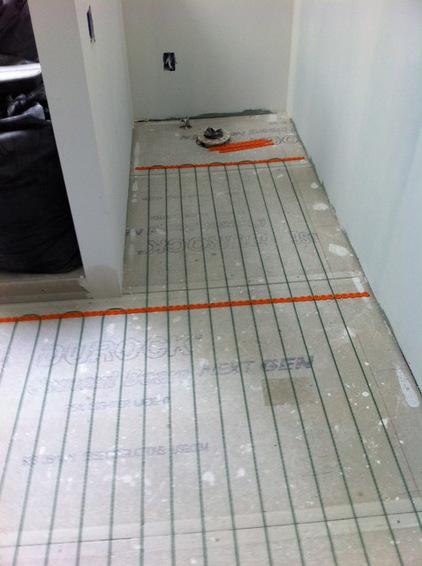 %d9%86%d8%b5%d8%a8 %da%a9%d9%81%d9%be%d9%88%d8%b4 %da%a9%d9%81%d9%be%d9%88%d8%b4  | نصب کفپوش گرمایشی گرمایش کف کفپوش گرمایشی  | استفاده از کفپوش های گرمایشی برای گرم کف خانه و منزل Parquet Laminate Floor