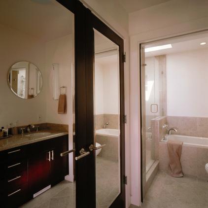 نصب کفپوش گرمایشی, گرمایش کف, کفپوش گرمایشی   floor-decor, floor-decor-blog   دکوراسیون ساختمان دکوروز