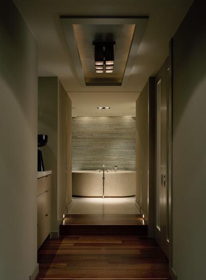 سنگ دکوراتیو, دیوارپوش سنگی, دیوارپوش, دیوار سنگی   floor-decor, floor-decor-blog   دکوراسیون ساختمان دکوروز