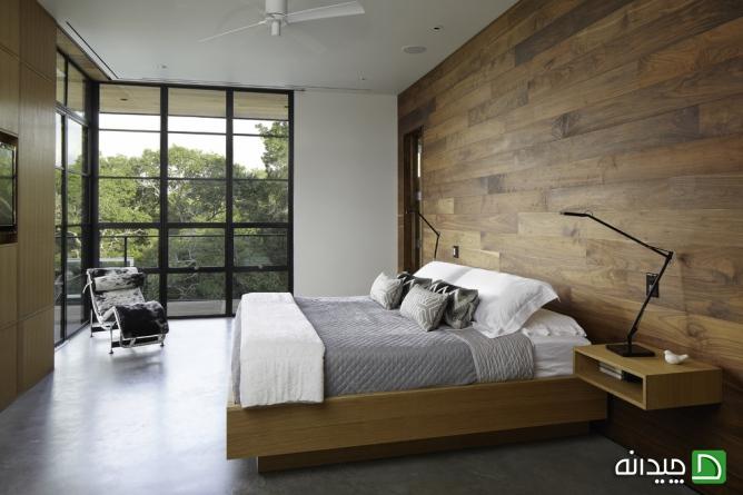 دیوار راه پله, دیوار چوبی اتاق کودک, دیوار چوبی اتاق خواب, دیوار چوبی, چوب رنگی, تزئین دیوار با چوب | %d8%af%db%8c%d9%88%d8%a7%d8%b1%d9%be%d9%88%d8%b4-%da%86%d9%88%d8%a8%db%8c, %d8%af%db%8c%d9%88%d8%a7%d8%b1%d9%be%d9%88%d8%b4, %d8%aa%d8%b5%d8%a7%d9%88%db%8c%d8%b1-%d9%88-%d8%b9%da%a9%d8%b3-%d8%af%db%8c%d9%88%d8%a7%d8%b1%d9%be%d9%88%d8%b4 | پارکت لمینت و کفپوش دکوروز