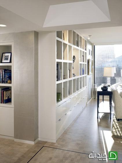دیوارپوش نشیمن, دیوارپوش غذاخوری, دیوارپوش سنگی, دیوارپوش حمام, دیوارپوش چوبی, دیوارپوش اتاق خواب, دیوارپوش آلمینیومی, دیوارپوش آشپزخانه, انواع دیوارپوش | floor-decor, floor-decor-blog | دکوراسیون ساختمان دکوروز