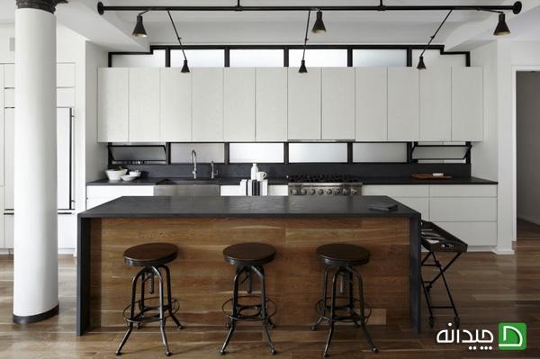 کاشی فیروزه ای, دیوارپوش شیشه ای, دیوارپوش, دیوار سنگی, دیوار بین کابینت آشپزخانه, دیوار بین کابینت, دیوار با شیشه رنگی, دیوار آینه ای, دیوار آشپزخانه, دیوار آجری, پنجره نیمه شفاف | %da%a9%d8%a7%d8%b4%db%8c-%d9%88-%d8%b3%d8%b1%d8%a7%d9%85%db%8c%da%a9, %d8%af%db%8c%d9%88%d8%a7%d8%b1%d9%be%d9%88%d8%b4, %d8%af%da%a9%d9%88%d8%b1%d8%a7%d8%b3%db%8c%d9%88%d9%86-%d8%b1%d9%88%d8%b2-%d8%af%da%a9%d9%88%d8%b1%d9%88%d8%b2, %d8%a7%d9%86%d9%88%d8%a7%d8%b9-%d8%af%db%8c%d9%88%d8%a7%d8%b1%d9%be%d9%88%d8%b4 | پارکت لمینت و کفپوش دکوروز