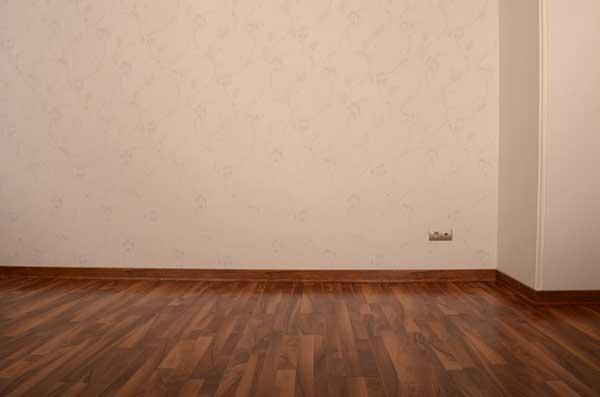 نظافت پارکت لمینت, تمیز کردن پارکت لمینت, پارکت لمینت | floor-decor, floor-decor-blog | دکوراسیون ساختمان دکوروز