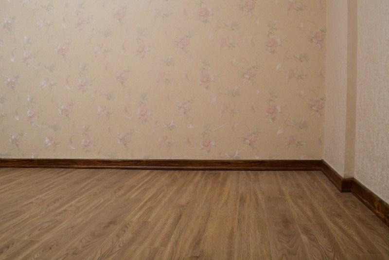 %d9%be%d8%a7%d8%b1%da%a9%d8%aa %d9%84%d9%85%db%8c%d9%86%d8%aa  | پوشش کف پارکت لمینت  | آشنایی با پارکت لمینت به عنوان پوشش کف در دکوراسیون منزل Parquet Laminate Floor