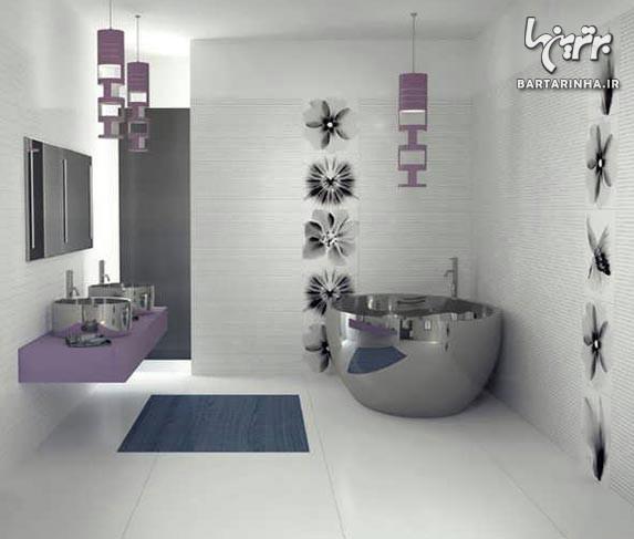 کفپوش زیر زمین, کفپوش حمام, کفپوش چوبی, کفپوش اتاق نشیمن, کفپوش آشپزخانه, انتخاب کفپوش | floor-decor, floor-decor-blog | دکوراسیون ساختمان دکوروز