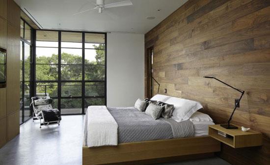دیوارپوش چوبی مدرن, دیوارپوش چوبی ساده, دیوارپوش چوبی, دیوار راه پله, دیوار چوبی, دیوار اتاق کودک, دیوار اتاق خواب, دکوراسیون دیوارپوش, چوب گرم روستایی, چوب شناور, چوب رنگی, انواع دیوارپوش | floor-decor, floor-decor-blog | دکوراسیون ساختمان دکوروز