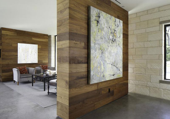 دیوارپوش چوبی مدرن, دیوارپوش چوبی ساده, دیوارپوش چوبی, دیوار راه پله, دیوار چوبی, دیوار اتاق کودک, دیوار اتاق خواب, دکوراسیون دیوارپوش, چوب گرم روستایی, چوب شناور, چوب رنگی, انواع دیوارپوش   floor-decor, floor-decor-blog   دکوراسیون ساختمان دکوروز