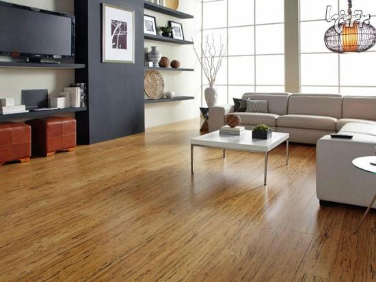 موکت پرزدار, کفپوش مرمر, کفپوش کاشی, کفپوش خانه, کفپوش چوبی, کفپوش چوب پنبه, کفپوش چوب بازیافته, کفپوش بتنی, کفپوش بامبو, کاشی آجری, سرامیک طرح چوب, پارکت آمریکایی   floor-decor, floor-decor-blog   دکوراسیون ساختمان دکوروز