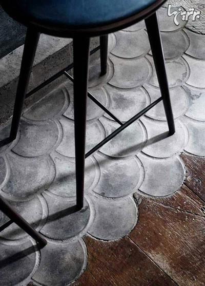 مدل کفپوش, کفپوش سنگی, کفپوش چوبی, طرح کفپوش, انواع کفپوش | floor-decor, floor-decor-blog | دکوراسیون ساختمان دکوروز