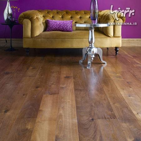 موکت پرزدار, موکت, کفپوش سنگ, کفپوش سرامیک, کفپوش چوبی, کفپوش, پوشش کف, انتخاب کفپوش | floor-decor, floor-decor-blog | دکوراسیون ساختمان دکوروز
