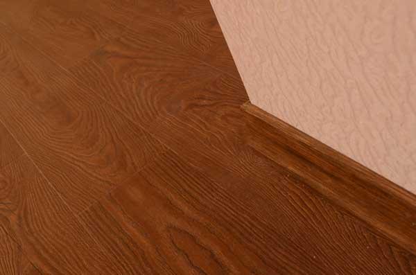 کاغذ دیواری, طرح پارکت لمینت, پارکت لمینت | floor-decor, floor-decor-blog | دکوراسیون ساختمان دکوروز