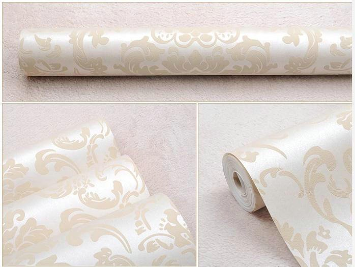 |  | کاغذ دیواری دکوروز | نمایندگی و خدمات نصب و فروش انواع رنگ، طرح و مدل کاغذ دیواری خارجی ایرانی (قابل شستشو   برجسته   پوستر دیواری   پذیرایی) | ارائه نمونه کار، آلبوم و قیمت کاغذ دیواری Wallpaper
