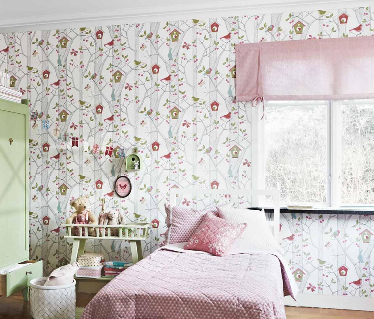 کاغذ دیواری گلدار, کاغذ دیواری گل ریز, کاغذ دیواری گل درشت, کاغذ دیواری گل دار, کاغذ دیواری اتاق خواب | %da%a9%d8%a7%d8%ba%d8%b0-%d8%af%db%8c%d9%88%d8%a7%d8%b1%db%8c, %d8%b7%d8%b1%d8%ad-%d9%88-%d9%85%d8%af%d9%84-%da%a9%d8%a7%d8%ba%d8%b0-%d8%af%db%8c%d9%88%d8%a7%d8%b1%db%8c, %d8%af%da%a9%d9%88%d8%b1%d8%a7%d8%b3%db%8c%d9%88%d9%86-%da%a9%d8%a7%d8%ba%d8%b0-%d8%af%db%8c%d9%88%d8%a7%d8%b1%db%8c, %d8%a7%d9%86%d9%88%d8%a7%d8%b9-%da%a9%d8%a7%d8%ba%d8%b0-%d8%af%db%8c%d9%88%d8%a7%d8%b1%db%8c | کاغذ دیواری دکوروز
