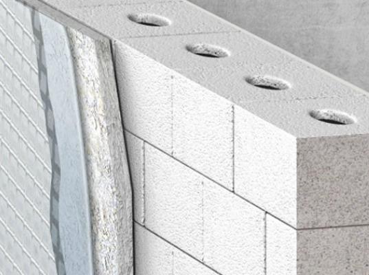 کاغذ دیواری ضد زلزله, کاغذ دیواری سیسمیک, کاغذ دیواری, انواع کاغذ دیواری | wall-decor, wall-decor-blog | دکوراسیون ساختمان دکوروز