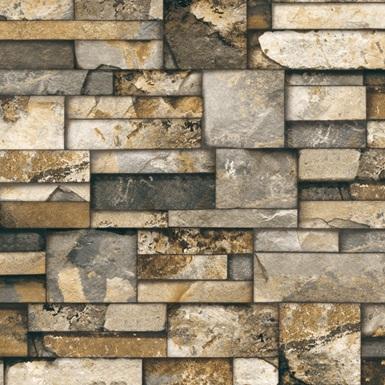 کاغذ دیواری طرح سنگ, کاغذ دیواری سه بعدی, کاغذ دیواری, انواع کاغذ دیواری | %da%a9%d8%a7%d8%ba%d8%b0-%d8%af%db%8c%d9%88%d8%a7%d8%b1%db%8c, %d8%b7%d8%b1%d8%ad-%d9%88-%d9%85%d8%af%d9%84-%da%a9%d8%a7%d8%ba%d8%b0-%d8%af%db%8c%d9%88%d8%a7%d8%b1%db%8c, %d8%af%da%a9%d9%88%d8%b1%d8%a7%d8%b3%db%8c%d9%88%d9%86-%da%a9%d8%a7%d8%ba%d8%b0-%d8%af%db%8c%d9%88%d8%a7%d8%b1%db%8c, %d8%a7%d9%86%d9%88%d8%a7%d8%b9-%da%a9%d8%a7%d8%ba%d8%b0-%d8%af%db%8c%d9%88%d8%a7%d8%b1%db%8c | کاغذ دیواری دکوروز