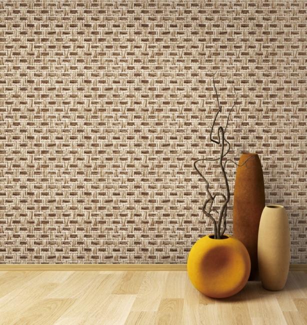 کاغذ دیواری ویلا, کاغذ دیواری طرح طبیعت, کاغذ دیواری طرح سنگ, کاغذ دیواری, دکوراسیون ویلا | %da%a9%d8%a7%d8%ba%d8%b0-%d8%af%db%8c%d9%88%d8%a7%d8%b1%db%8c, %d8%b7%d8%b1%d8%ad-%d9%88-%d9%85%d8%af%d9%84-%da%a9%d8%a7%d8%ba%d8%b0-%d8%af%db%8c%d9%88%d8%a7%d8%b1%db%8c, %d8%a7%d9%86%d8%aa%d8%ae%d8%a7%d8%a8-%da%a9%d8%a7%d8%ba%d8%b0-%d8%af%db%8c%d9%88%d8%a7%d8%b1%db%8c | کاغذ دیواری دکوروز