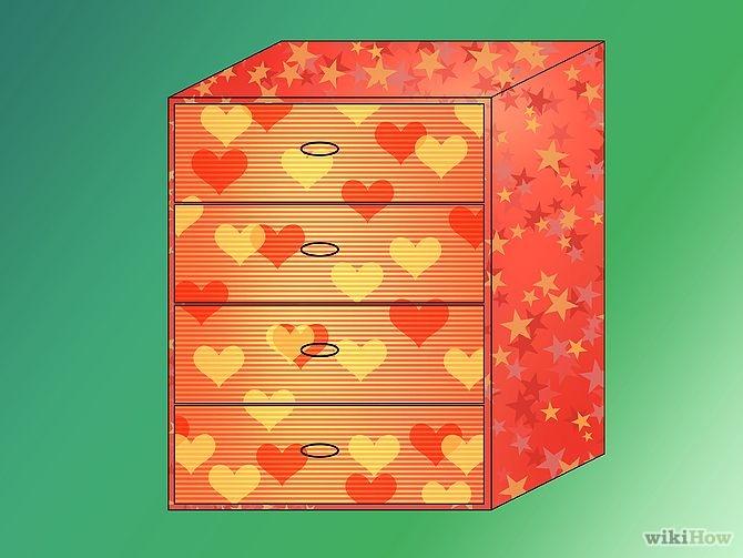 کمد با کاغذ دیواری, کشو با کاغذ دیواری, کاغذ دیواری, دکوراسیون کاغذ دیواری, جعبه با کاغذ دیواری, تابلو با کاغذ دیواری | %da%a9%d8%a7%d8%ba%d8%b0-%d8%af%db%8c%d9%88%d8%a7%d8%b1%db%8c, %d8%af%da%a9%d9%88%d8%b1%d8%a7%d8%b3%db%8c%d9%88%d9%86-%da%a9%d8%a7%d8%ba%d8%b0-%d8%af%db%8c%d9%88%d8%a7%d8%b1%db%8c, %d8%ae%d8%af%d9%85%d8%a7%d8%aa-%da%a9%d8%a7%d8%ba%d8%b0-%d8%af%db%8c%d9%88%d8%a7%d8%b1%db%8c | کاغذ دیواری دکوروز