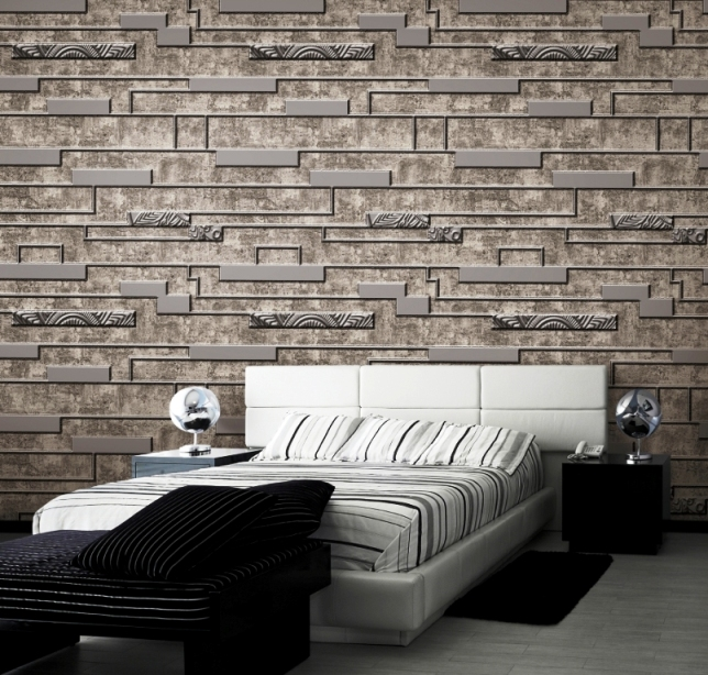 کاغذ دیواری سه بعدی آرکس, کاغذ دیواری سه بعدی, کاغذ دیواری, کاربرد کاغذ دیواری سه بعدی | %da%a9%d8%a7%d8%ba%d8%b0-%d8%af%db%8c%d9%88%d8%a7%d8%b1%db%8c, %d8%af%da%a9%d9%88%d8%b1%d8%a7%d8%b3%db%8c%d9%88%d9%86-%da%a9%d8%a7%d8%ba%d8%b0-%d8%af%db%8c%d9%88%d8%a7%d8%b1%db%8c, %d8%ae%d8%af%d9%85%d8%a7%d8%aa-%da%a9%d8%a7%d8%ba%d8%b0-%d8%af%db%8c%d9%88%d8%a7%d8%b1%db%8c | کاغذ دیواری دکوروز