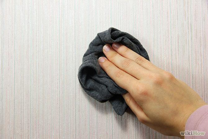 کاغذ دیواری قابل شستشو, کاغذ دیواری, شستشوی کاغذ دیواری, تمیز کردن کاغذ دیواری | wall-decor, wall-decor-blog | دکوراسیون ساختمان دکوروز