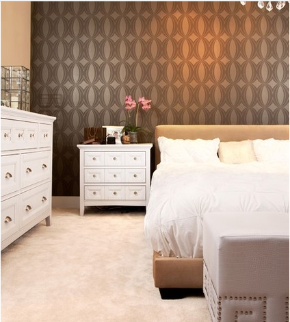 مزایا کاغذ دیواری, کاغذ دیواری قابل شستشو, کاغذ دیواری آرکس, کاغذ دیواری | wall-decor, wall-decor-blog | دکوراسیون ساختمان دکوروز