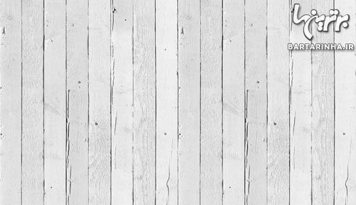 مدل کاغذ دیواری, کاغذ دیواری, طرح کاغذ دیواری, دکوراسیون کاغذ دیواری, انواع کاغذ دیواری | wall-decor, wall-decor-blog | دکوراسیون ساختمان دکوروز