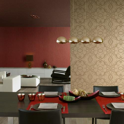 کاغذ دیواری قرمز, کاغذ دیواری خاکستری, کاغذ دیواری Omexco, عکس کاغذ دیواری, طرح کاغذ دیواری, رنگ کاغذ دیواری, دکوراسیون کاغذ دیواری | %da%a9%d8%a7%d8%ba%d8%b0-%d8%af%db%8c%d9%88%d8%a7%d8%b1%db%8c, %d8%b9%da%a9%d8%b3-%da%a9%d8%a7%d8%ba%d8%b0-%d8%af%db%8c%d9%88%d8%a7%d8%b1%db%8c, %d8%b7%d8%b1%d8%ad-%d9%88-%d9%85%d8%af%d9%84-%da%a9%d8%a7%d8%ba%d8%b0-%d8%af%db%8c%d9%88%d8%a7%d8%b1%db%8c, %d8%af%da%a9%d9%88%d8%b1%d8%a7%d8%b3%db%8c%d9%88%d9%86-%da%a9%d8%a7%d8%ba%d8%b0-%d8%af%db%8c%d9%88%d8%a7%d8%b1%db%8c, %d8%a7%d9%86%d9%88%d8%a7%d8%b9-%da%a9%d8%a7%d8%ba%d8%b0-%d8%af%db%8c%d9%88%d8%a7%d8%b1%db%8c | کاغذ دیواری دکوروز