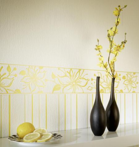 رنگ کاغذ دیواری, دیوارپوش, دکوراسیون داخلی با کاغذ دیواری, انتخاب مدل کاغذ دیواری, انتخاب کاغذ دیواری | wall-decor, wall-decor-blog | دکوراسیون ساختمان دکوروز