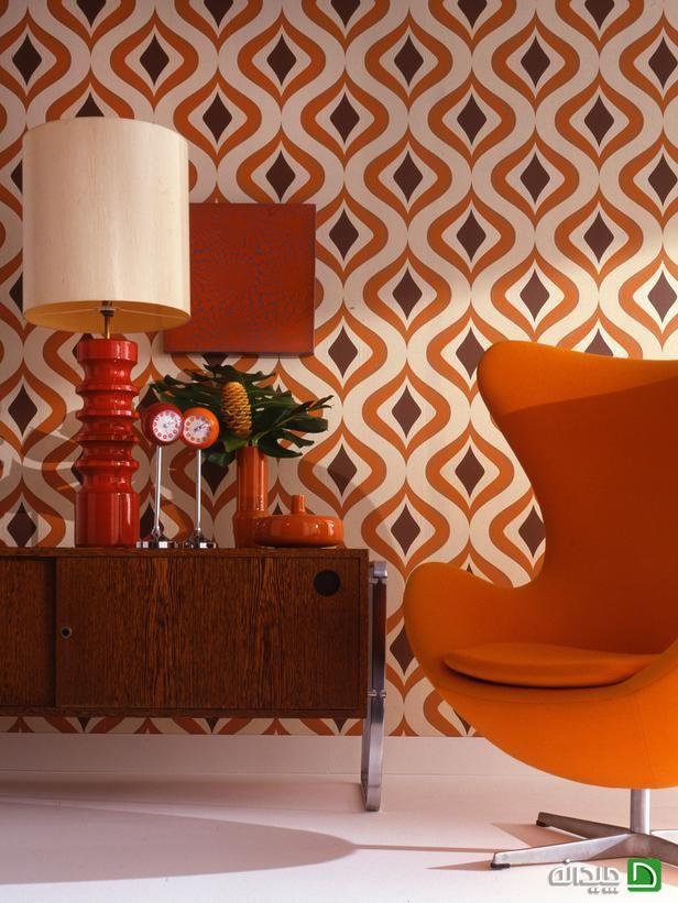 کاغذ دیواری کلاسیک, کاغذ دیواری رنگ نارنجی, کاغذ دیواری رنگ قرمز, کاغذ دیواری راهرو, کاغذ دیواری اتاق خواب | %d8%b9%da%a9%d8%b3-%da%a9%d8%a7%d8%ba%d8%b0-%d8%af%db%8c%d9%88%d8%a7%d8%b1%db%8c, %d8%b7%d8%b1%d8%ad-%d9%88-%d9%85%d8%af%d9%84-%da%a9%d8%a7%d8%ba%d8%b0-%d8%af%db%8c%d9%88%d8%a7%d8%b1%db%8c, %d8%af%da%a9%d9%88%d8%b1%d8%a7%d8%b3%db%8c%d9%88%d9%86-%da%a9%d8%a7%d8%ba%d8%b0-%d8%af%db%8c%d9%88%d8%a7%d8%b1%db%8c, %d8%a7%d9%86%d9%88%d8%a7%d8%b9-%da%a9%d8%a7%d8%ba%d8%b0-%d8%af%db%8c%d9%88%d8%a7%d8%b1%db%8c | کاغذ دیواری دکوروز
