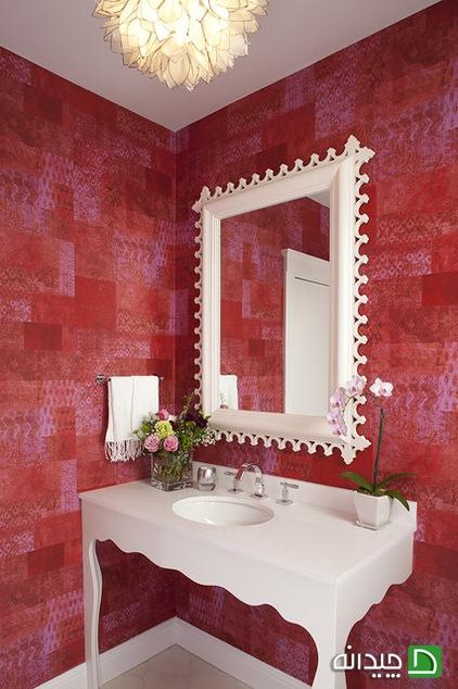 کاغذ دیواری و سرویس بهداشتی, کاغذ دیواری, عکس کاغذ دیواری, دکوراسیون کاغذ دیواری | %d8%b9%da%a9%d8%b3-%da%a9%d8%a7%d8%ba%d8%b0-%d8%af%db%8c%d9%88%d8%a7%d8%b1%db%8c, %d8%af%da%a9%d9%88%d8%b1%d8%a7%d8%b3%db%8c%d9%88%d9%86-%da%a9%d8%a7%d8%ba%d8%b0-%d8%af%db%8c%d9%88%d8%a7%d8%b1%db%8c, %d8%a7%d9%86%d9%88%d8%a7%d8%b9-%da%a9%d8%a7%d8%ba%d8%b0-%d8%af%db%8c%d9%88%d8%a7%d8%b1%db%8c | کاغذ دیواری دکوروز