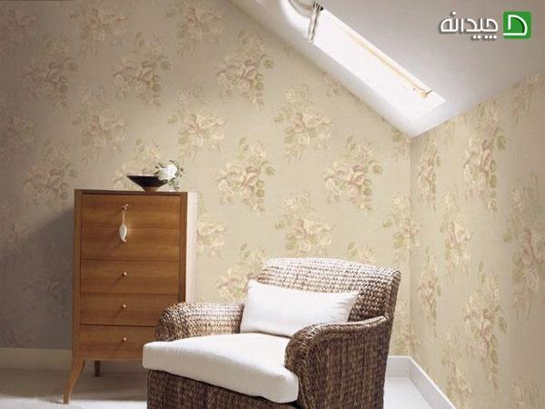 کاغذ دیواری گلدار, کاغذ دیواری روشن, کاغذ دیواری راه راه, کاغذ دیواری تیره, طرح کاغذ دیواری, رنگ کاغذ دیواری, دکوراسیون کاغذ دیواری, خرید کاغذ دیواری, انتخاب کاغذ دیواری | %d8%b9%da%a9%d8%b3-%da%a9%d8%a7%d8%ba%d8%b0-%d8%af%db%8c%d9%88%d8%a7%d8%b1%db%8c, %d8%b7%d8%b1%d8%ad-%d9%88-%d9%85%d8%af%d9%84-%da%a9%d8%a7%d8%ba%d8%b0-%d8%af%db%8c%d9%88%d8%a7%d8%b1%db%8c, %d8%af%da%a9%d9%88%d8%b1%d8%a7%d8%b3%db%8c%d9%88%d9%86-%da%a9%d8%a7%d8%ba%d8%b0-%d8%af%db%8c%d9%88%d8%a7%d8%b1%db%8c, %d8%ae%d8%b1%db%8c%d8%af-%da%a9%d8%a7%d8%ba%d8%b0-%d8%af%db%8c%d9%88%d8%a7%d8%b1%db%8c, %d8%a7%d9%86%d9%88%d8%a7%d8%b9-%da%a9%d8%a7%d8%ba%d8%b0-%d8%af%db%8c%d9%88%d8%a7%d8%b1%db%8c, %d8%a7%d9%86%d8%aa%d8%ae%d8%a7%d8%a8-%da%a9%d8%a7%d8%ba%d8%b0-%d8%af%db%8c%d9%88%d8%a7%d8%b1%db%8c | کاغذ دیواری دکوروز