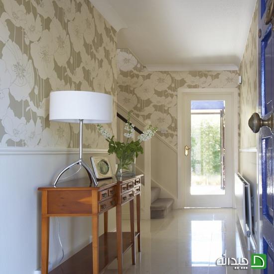 کاغذ دیواری و کفپوش, کاغذ دیواری گلدار, طرح کاغذ دیواری, دکوراسیون کاغذ دیواری, انتخاب کاغذ دیواری   %da%a9%d8%a7%d8%ba%d8%b0-%d8%af%db%8c%d9%88%d8%a7%d8%b1%db%8c, %d8%b9%da%a9%d8%b3-%da%a9%d8%a7%d8%ba%d8%b0-%d8%af%db%8c%d9%88%d8%a7%d8%b1%db%8c, %d8%b7%d8%b1%d8%ad-%d9%88-%d9%85%d8%af%d9%84-%da%a9%d8%a7%d8%ba%d8%b0-%d8%af%db%8c%d9%88%d8%a7%d8%b1%db%8c, %d8%af%da%a9%d9%88%d8%b1%d8%a7%d8%b3%db%8c%d9%88%d9%86-%da%a9%d8%a7%d8%ba%d8%b0-%d8%af%db%8c%d9%88%d8%a7%d8%b1%db%8c, %d8%a7%d9%86%d8%aa%d8%ae%d8%a7%d8%a8-%da%a9%d8%a7%d8%ba%d8%b0-%d8%af%db%8c%d9%88%d8%a7%d8%b1%db%8c   کاغذ دیواری دکوروز