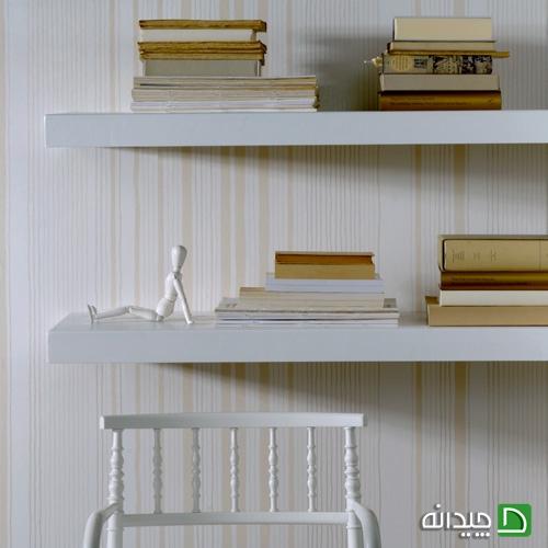 کاغذ دیواری و اتاق نشیمن, کاغذ دیواری مدرن, طرح کاغذ دیواری, رنگ کاغذ دیواری, انواع کاغذ دیواری | %d8%b9%da%a9%d8%b3-%da%a9%d8%a7%d8%ba%d8%b0-%d8%af%db%8c%d9%88%d8%a7%d8%b1%db%8c, %d8%b7%d8%b1%d8%ad-%d9%88-%d9%85%d8%af%d9%84-%da%a9%d8%a7%d8%ba%d8%b0-%d8%af%db%8c%d9%88%d8%a7%d8%b1%db%8c, %d8%af%da%a9%d9%88%d8%b1%d8%a7%d8%b3%db%8c%d9%88%d9%86-%da%a9%d8%a7%d8%ba%d8%b0-%d8%af%db%8c%d9%88%d8%a7%d8%b1%db%8c, %d8%ae%d8%af%d9%85%d8%a7%d8%aa-%da%a9%d8%a7%d8%ba%d8%b0-%d8%af%db%8c%d9%88%d8%a7%d8%b1%db%8c, %d8%a7%d9%86%d9%88%d8%a7%d8%b9-%da%a9%d8%a7%d8%ba%d8%b0-%d8%af%db%8c%d9%88%d8%a7%d8%b1%db%8c | کاغذ دیواری دکوروز
