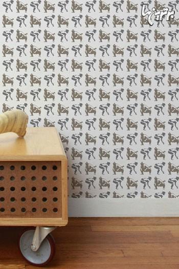 مدل کاغذ دیواری, کاغذ دیواری طرح مرمر, کاغذ دیواری طرح سنگ, کاغذ دیواری صورتی, کاغذ دیواری ابر و باد, طرح کاغذ دیواری, انواع کاغذ دیواری | wall-decor, wall-decor-blog | دکوراسیون ساختمان دکوروز