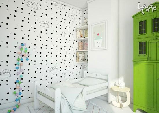 کاغذ دیواری کودک, کاغذ دیواری اتاق کودک, عکس کاغذ دیواری اتاق کودک, عکس کاغذ دیواری | %da%a9%d8%a7%d8%ba%d8%b0-%d8%af%db%8c%d9%88%d8%a7%d8%b1%db%8c-%d8%a7%d8%aa%d8%a7%d9%82-%da%a9%d9%88%d8%af%da%a9, %d8%b9%da%a9%d8%b3-%da%a9%d8%a7%d8%ba%d8%b0-%d8%af%db%8c%d9%88%d8%a7%d8%b1%db%8c | کاغذ دیواری دکوروز